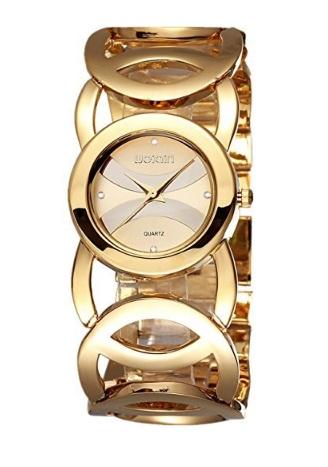 reloj1-1