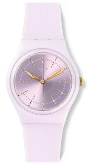 reloj2-1