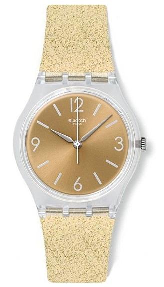 reloj2-2